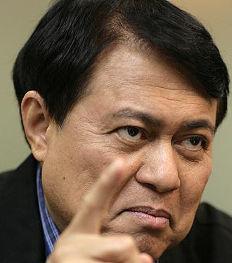 Mayaman mga na taong mahirap naging 9 Na