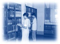 Biblioteca de Universidad de Arellano