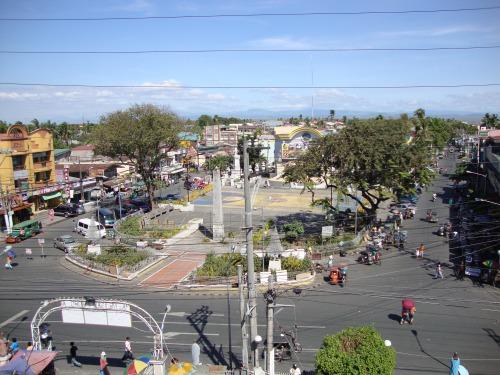 Image result for san pedro laguna