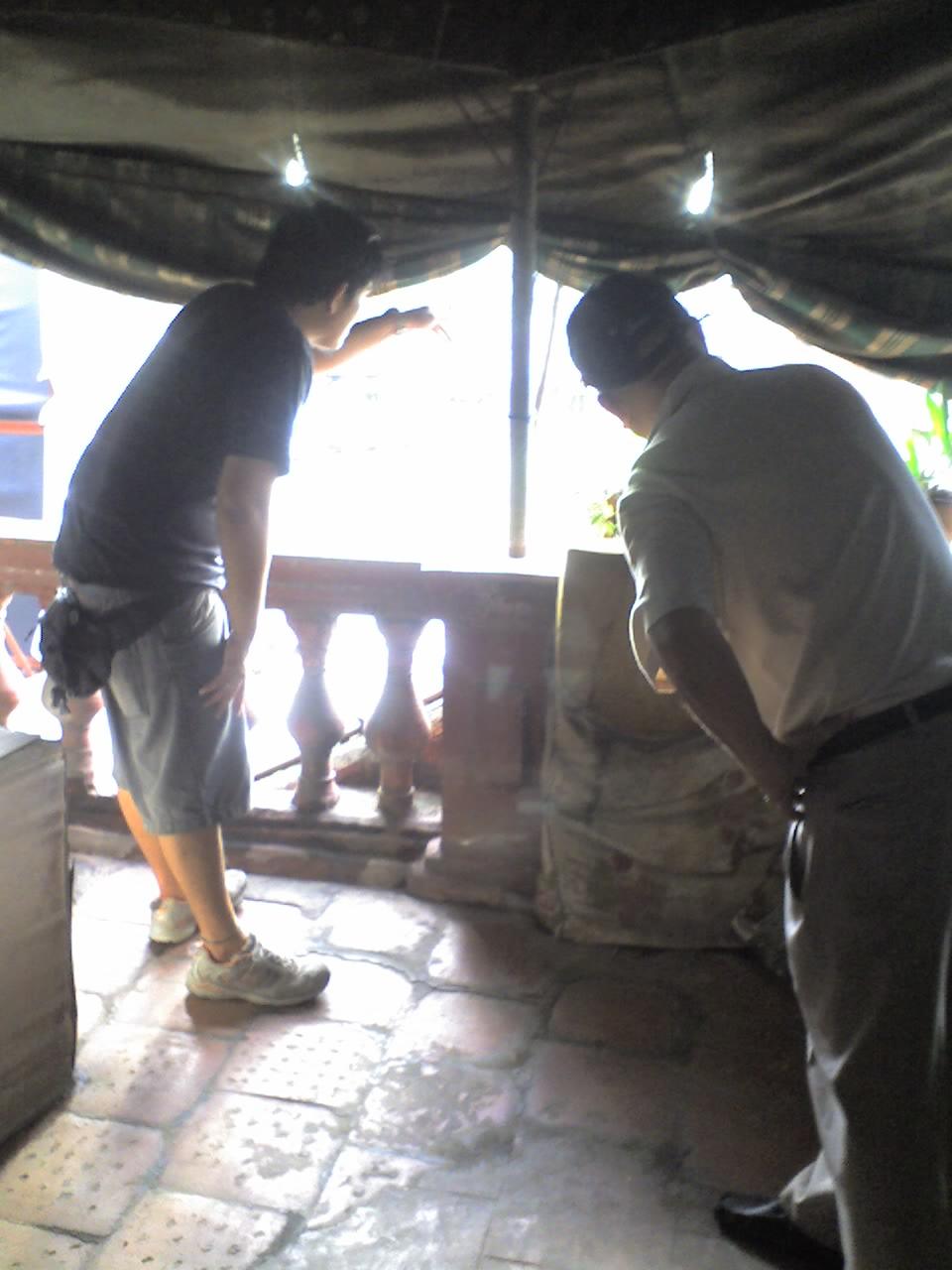 Pinay Kantutan Kalibugan Sagad SA Libog