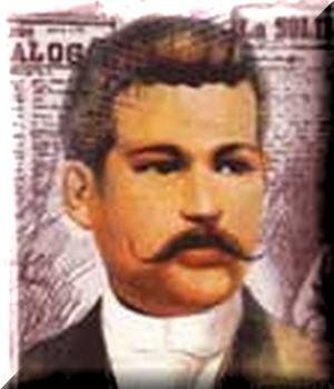 Marcelo H. del Pilar, a broken dad till the end... (2/2)