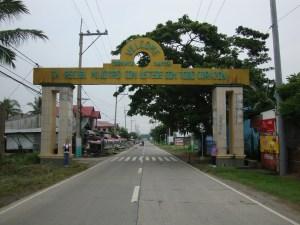 ¡Platica na Bahra! Charming Chavacano PT. 2 (Ternate, Cavite)